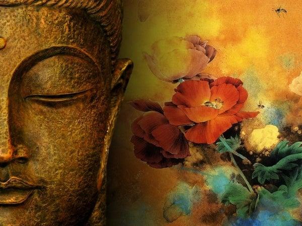 나마스테: 감사와 인정의 가치
