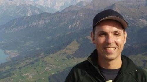 안드레아스 루비츠: 그는 왜 에어버스 A320을 추락시켰는가?