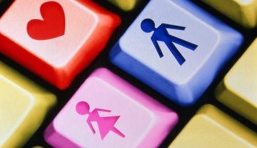 사랑의 유형 13가지: 당신은 어떤 사랑을 하고 있는가?
