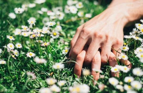 성생활을 변화시키기 위한 10가지 비법