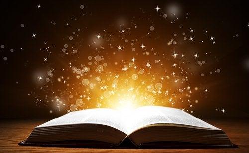 책을 사랑하는 사람들을 위한 글