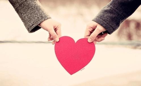 당신이 인생의 사랑을 찾았다는 15가지 신호