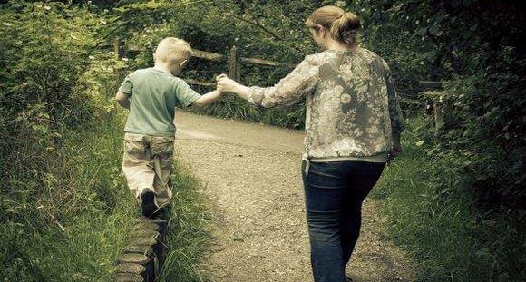 부모가 아이에게 저지르는 5가지 실수