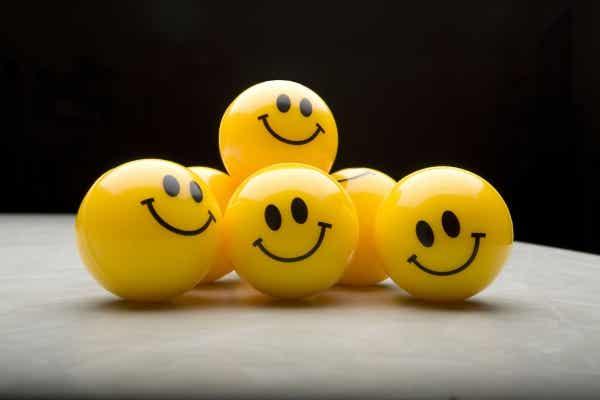 33개의 최고의 긍정적인 생각들