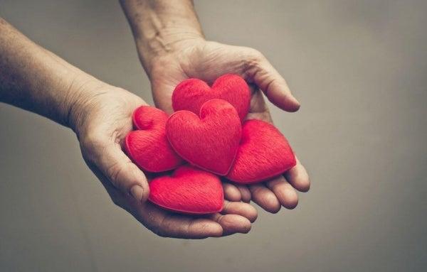 자존감을 지키는 5가지 습관