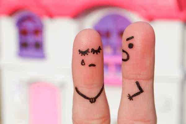 7가지 연애 관계 적신호
