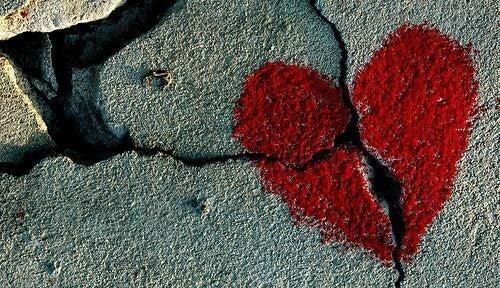 우리가 스스로를 사랑하지 않으면 어떻게 되는가?