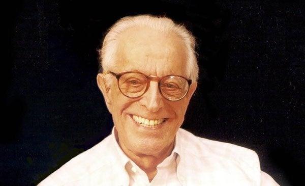 앨버트 앨리스 (Albert Ellis)의 7가지 가르침