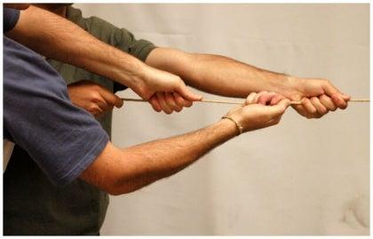 불안 장애를 겪고 있다는 14가지 신호에 대해서 알고 있는가?