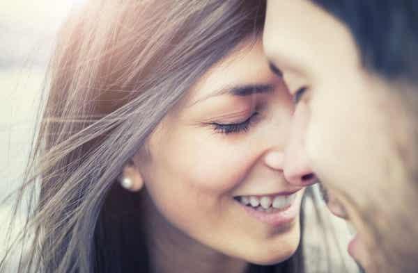 친밀함: 강한 관계의 기초