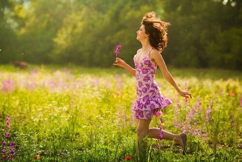 행복으로 향하는 6가지 질문들