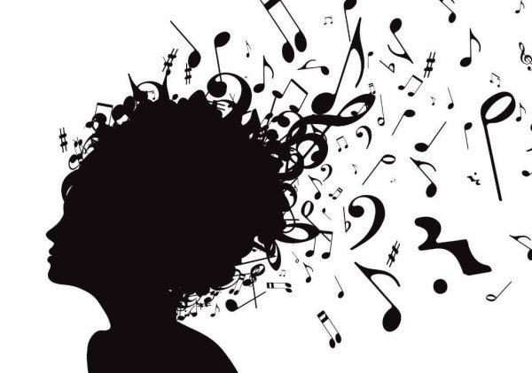 음악 취향이 성격에 대해 말해주는 것