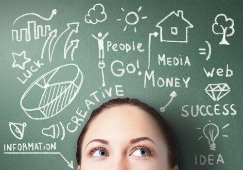 성공하는 사람의 5가지 습관