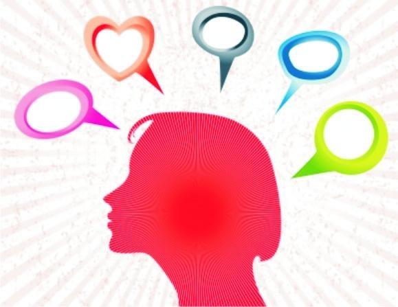 효과적으로 소통하는 방법 배우기