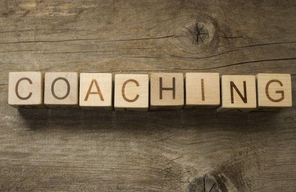 코치의 의미 및 심리학자와의 차이점
