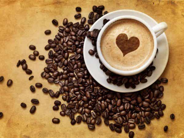 디카페인 커피가 두뇌에 주는 7가지 이점