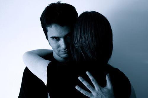 소유욕과 사랑에 대한 진실