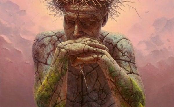 아리스토텔레스가 말하는 이기심에서 자기애로의 변화