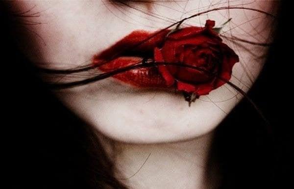 나는 내가 사랑한 것보다 더 많이 필요로 했다