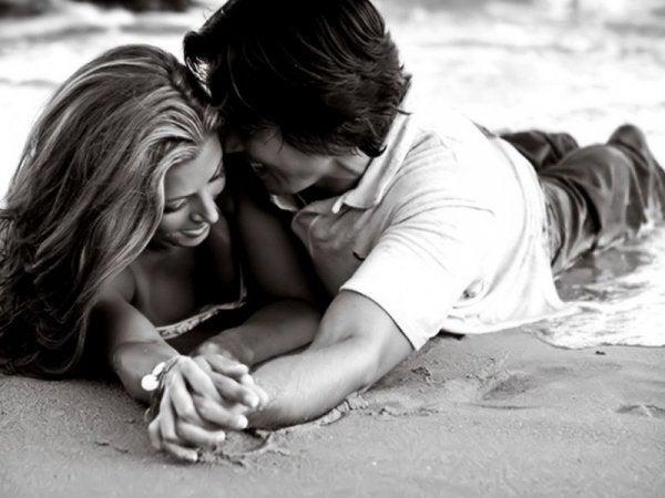 건강한 관계의 특징은 무엇일까?