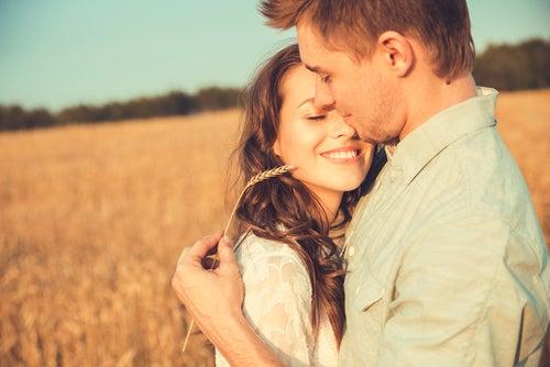 무조건적인 사랑에 대한 명언 3가지