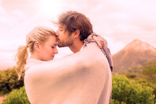 옥시토신 수치를 높이는 방법 7가지