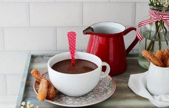 초콜릿: 뇌를 유혹하는 악마의 달콤함