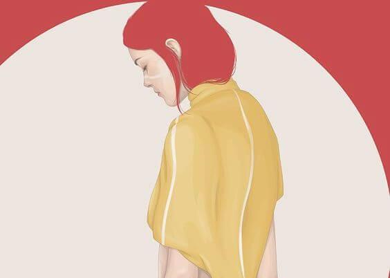 빨강머리 소녀