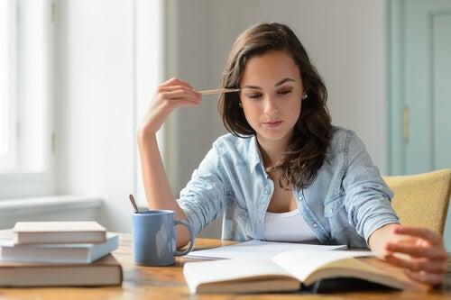 효율적으로 공부하는 최고의 방법