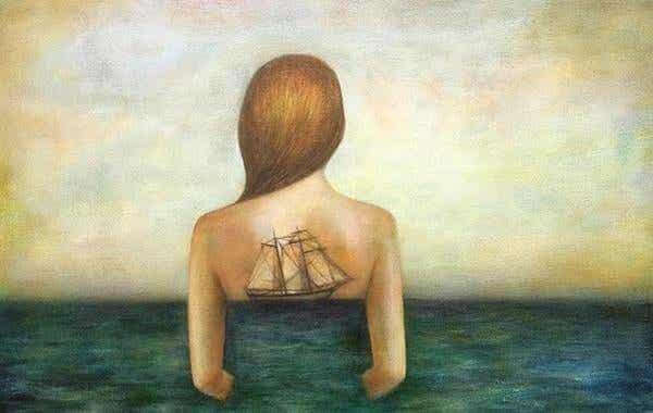 고요한 바다는 훌륭한 항해사를 키우지 못한다