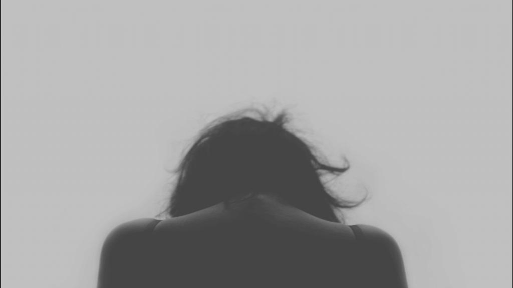 우울증을 위한 행동 활성화 치료
