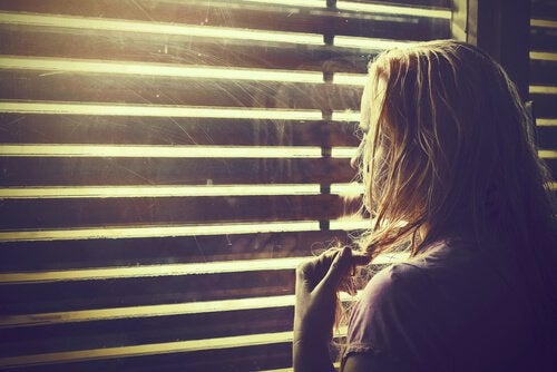 행동 활성화: 우울증을 위한 치료법