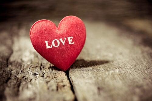 사랑에 대해 과학이 말하는 것