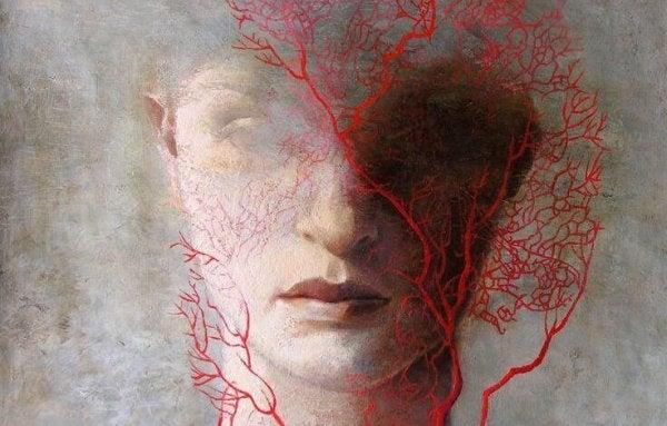 감정적 학대는 영혼에 상처를 입힌다