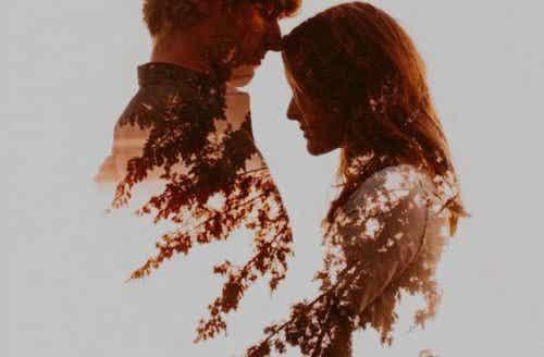 날 사랑할 거라면, 제대로 사랑해줘