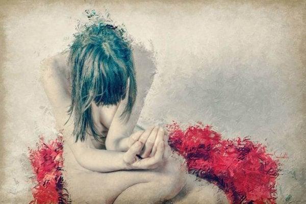 우울증을 예방하기 위한 3가지 습관