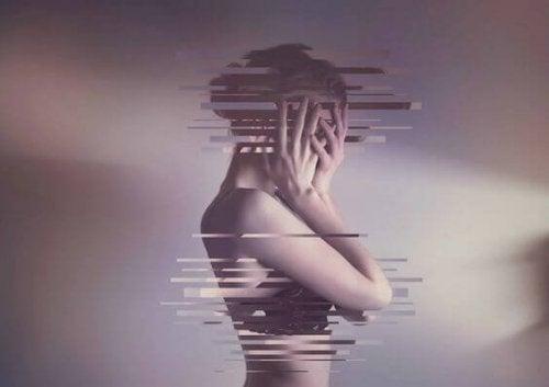 감정 조작: 내적 갈등을 해결하는 일반적인 전략