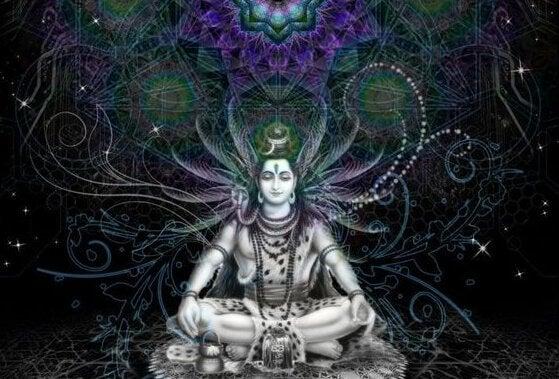 힌두교에서 말하는 행복을 향한 7단계