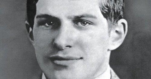 세상에서 가장 똑똑한 사람의 이야기: 윌리엄 제임스 시디스