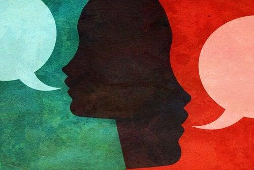 설득력을 높이기 위한 5가지의 심리학적 이론들