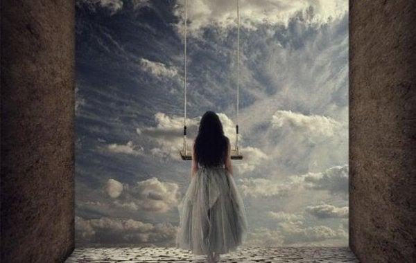 고통을 이겨내기 위해 학대자를 용서해야 하는가?