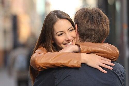 치명적인 매력을 가진 사람의 11가지 습관
