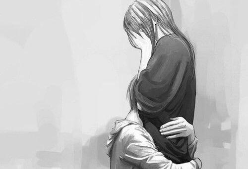 작별하는 커플: 외롭다고 연애하지 마라