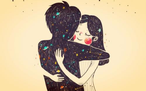 하루만에 사랑에 빠지거나, 이틀만에 누군가를 잊을 수는 없다