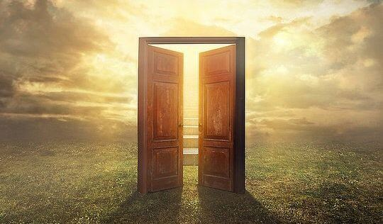 열리는 문