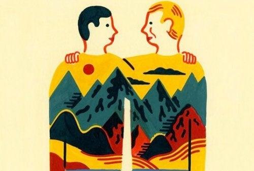 인간관계 향상을 위한 7가지 비법