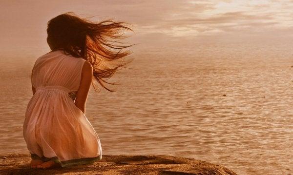 회복력: 역경 앞에서도 강인함을 유지하기