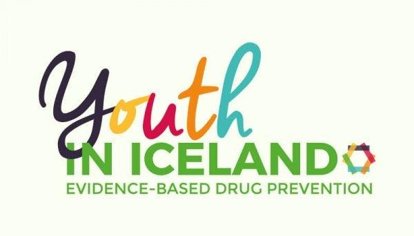 아이슬란드가 10대의 음주 및 흡연을 어떻게 해결했을까?