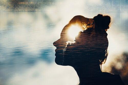 직관력이 뛰어난 사람들의 5가지 특징