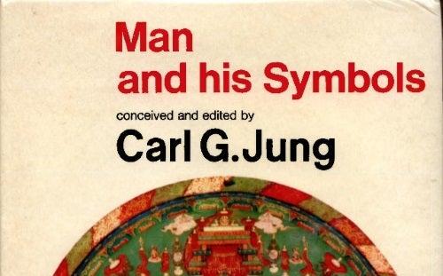 칼 융의 저서: 인간과 상징
